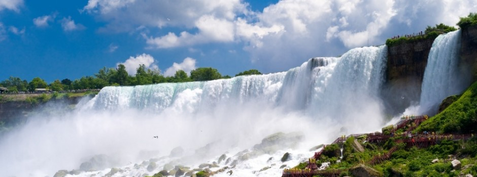 07 waterval